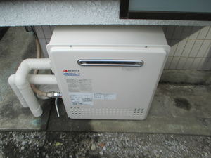 F941a.jpg