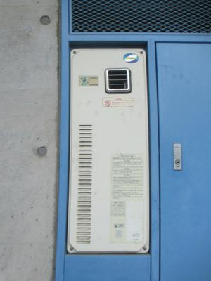 f988b.jpg