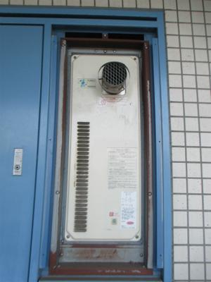 f994b.jpg