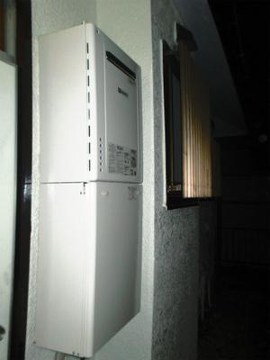 f1053a.jpg