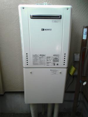 f1066a.jpg