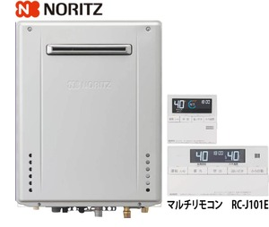 GT-C2462AWX.jpg