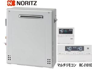 GT-C2462SARX(オート据置).jpg