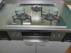 f1145a.jpg