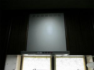 f1198a.jpg