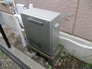 f1202a.jpg