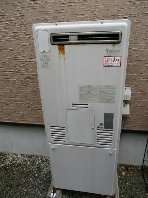 f1207b.jpg