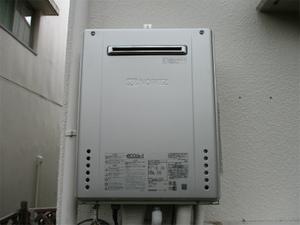 f1226a.jpg