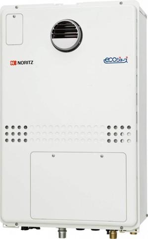 GTH-C2450SAW3H-1.jpg