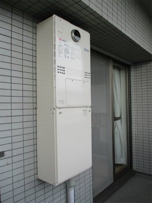 f1228a.jpg