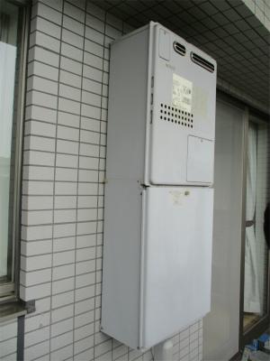 f1228b.jpg