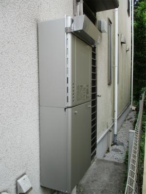 f1231a.jpg