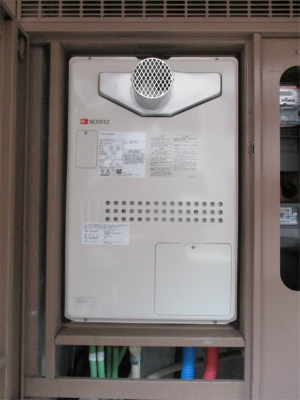 f1250a.jpg
