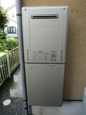 f1299a.jpg