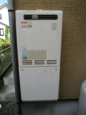 f1299b.jpg