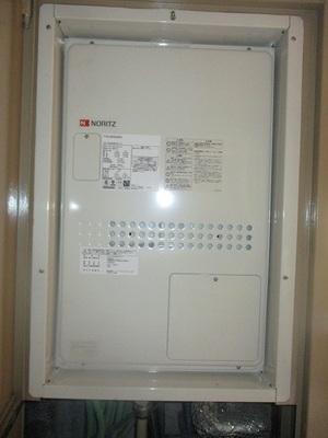 200904a.jpg