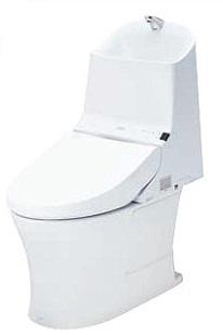 「一体型トイレ」の画像検索結果